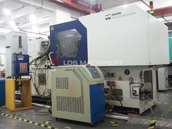 Mold Temperature Control Unit For Plastics Machinery1