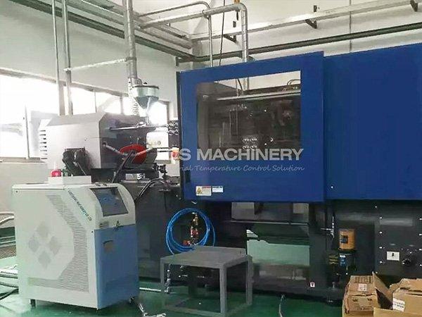 Mold Temperature Control Unit For Plastics Machinery2