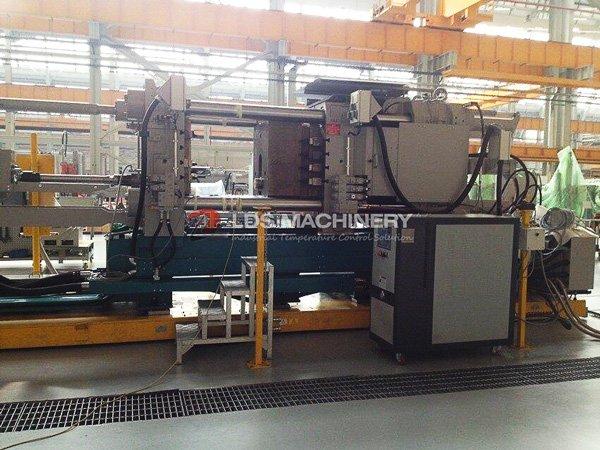 Mold Temperature Control Unit for Zinc Alloy Die Casting Production2
